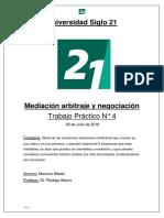 TP 4 Mediación.docx