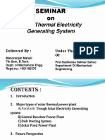 Solar Power Plant.ppt