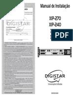 Instalaçao XIP.pdf