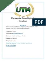 FLUJO DEL DINERO, VPN Y VAN- Franklin-Paredes-201410060109.docx