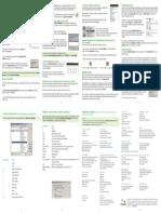 Tarjeta de introduccion.pdf
