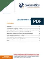 Persp_3T18_esp.pdf