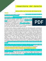 Daños2doP-1.docx