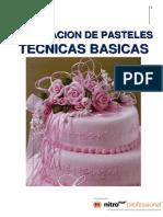 02. DECORACION DE PASTELES-TECNICAS BASICAS.pdf