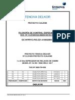CLD1609-BA-586054-09-DU-001 Rev.0