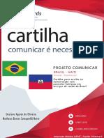 CARTILHA COMUNICAR É NECESSÁRIO - MEDCARDS 2018 SETEMBRO.pdf
