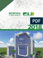 MEMORIA_CU_2018_web.pdf