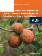Livro_Frutas do Nordeste.pdf