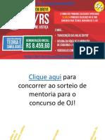 2603 - Live autorização OJ.pdf
