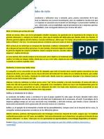 Innovación y creatividad.docx