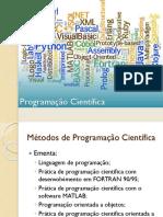 A1_2019 (1).pdf