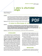 Dialnet-UnaRevisionSobreLaEfectividadDeLaReflexologia-202440.pdf
