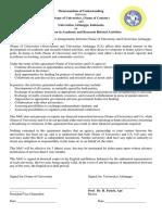 Memorandum of Understanding.docx