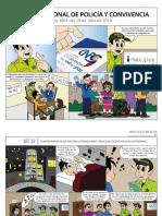 COMPILADO CARICATURAS CODIGO NACIONAL DE POLICIA (1) (1).pdf