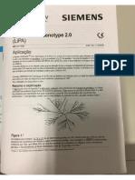 Ensaio HCV LiPA.pdf
