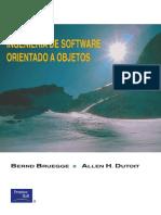 Ingeniería de software orientado a objetos - Bernd Bruegge-LIBROSVIRTUAL.pdf