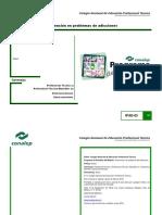 iPad 03 Programa