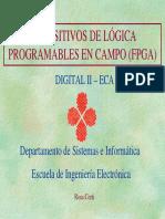 DISPOSITIVOS DE LÓGICA PROGRAMABLES EN CAMPO (FPGA).pdf