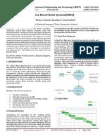 IRJET-V5I2359.pdf
