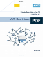 473F PILAR Guía CCN-STIC.pdf