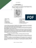 008 - Como Funciona as Valvulas Termostáticas Ta-tb-tc-ets
