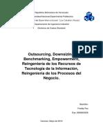 DINAMICA DE COSTOS SUSTITUTIVO.docx
