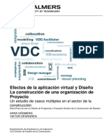 Effects of Implementing Virtual Design and construction.en.es.docx