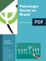 Aula 3_História Da Psicologia Social Moderna_Psicologia Social No Brasil-PDF (2)