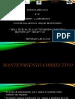 MANTENIMIENTO UNID 2.pptx