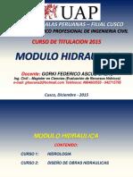 HIDROLOGIA 1.pdf
