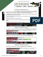 Curso de Hackers - Descomprimir Formatos