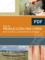 GUIA-P+L-TILAPIA.pdf