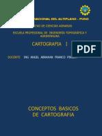 1CONCEPTOS  BASICOS DE  CARTOGRAFIA.pptx