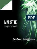 Marketing-Principios-y-fundamentos-Daniel-Naranjo.pdf