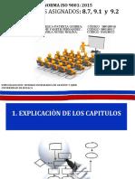 Exposicion capitulo 8.7-9.1-9.2 - final.pptx