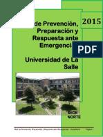 plan-de-emergencias-norte.pdf