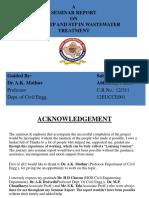 seminarpresentation12-3112016-161201123106