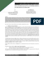 V2I303.pdf
