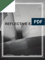REFLECTIVE EASSY1.pdf
