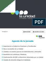 UGPP.pdf