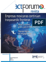 Revista-ContactForum-No.-66.pdf