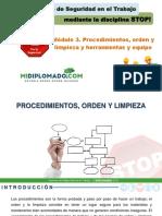 Módulo 3. Procedimientos, herramientas y equipo.pdf
