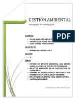 GESTION-AMBIENTAL-..docx