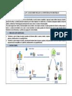 1 Lavado de dinero vinculado a la corrupción en licitaciones públicas.pdf