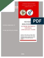 BEVACIZUMAB-AVASTIN