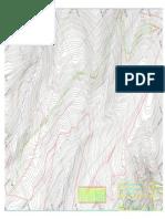 plano-de-carretera-FIC-1-Model.pdf
