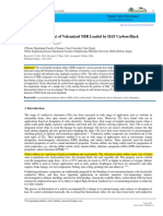 Thermoelastic Effect of Vulcanized NBR Loaded by HAF Carbon Black.pdf