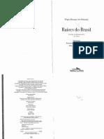 Raizes_do_Brasil_Um_ensaio_entre_o_passa.pdf