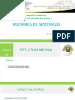 Sesion 02 Estructura Atómica.pptx