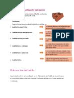 Definicion_y_Clasificacion_del_ladrillo.docx
